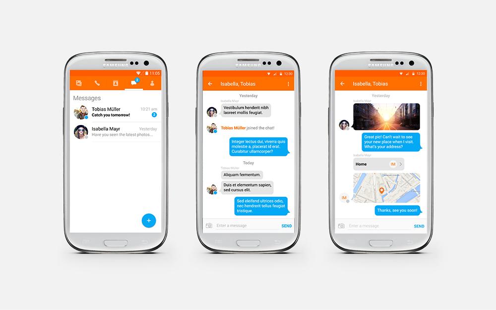 thewaytobe-lebara-moments-app-design-3.jpg