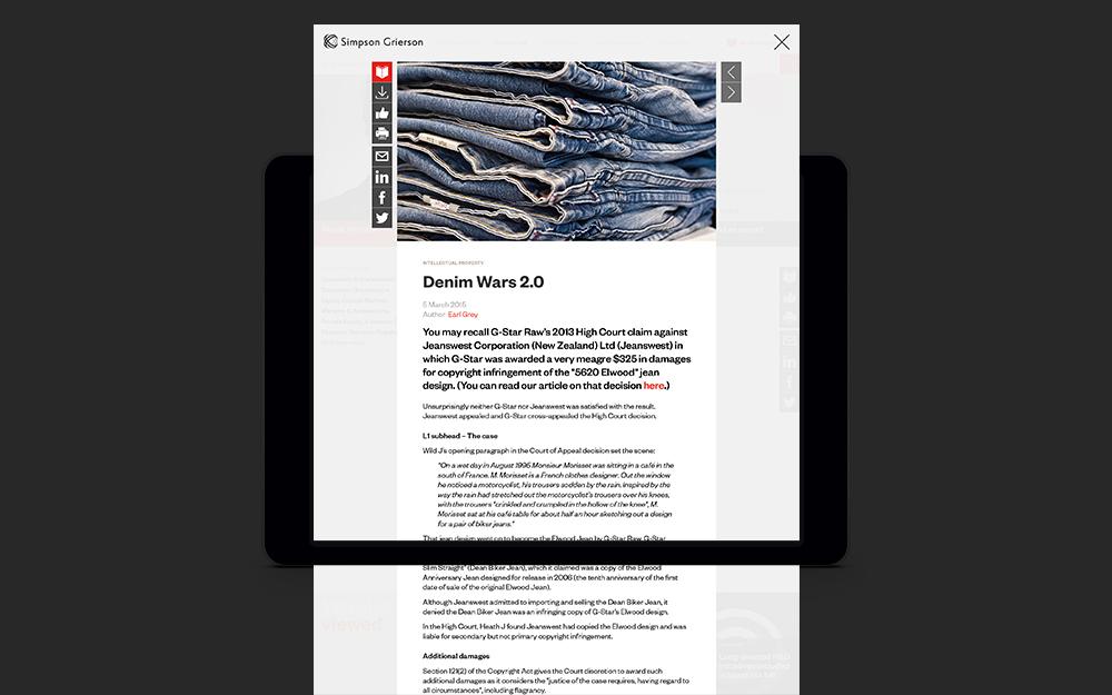 thewaytobe-simpson-grierson-website-ui-design-4.jpg