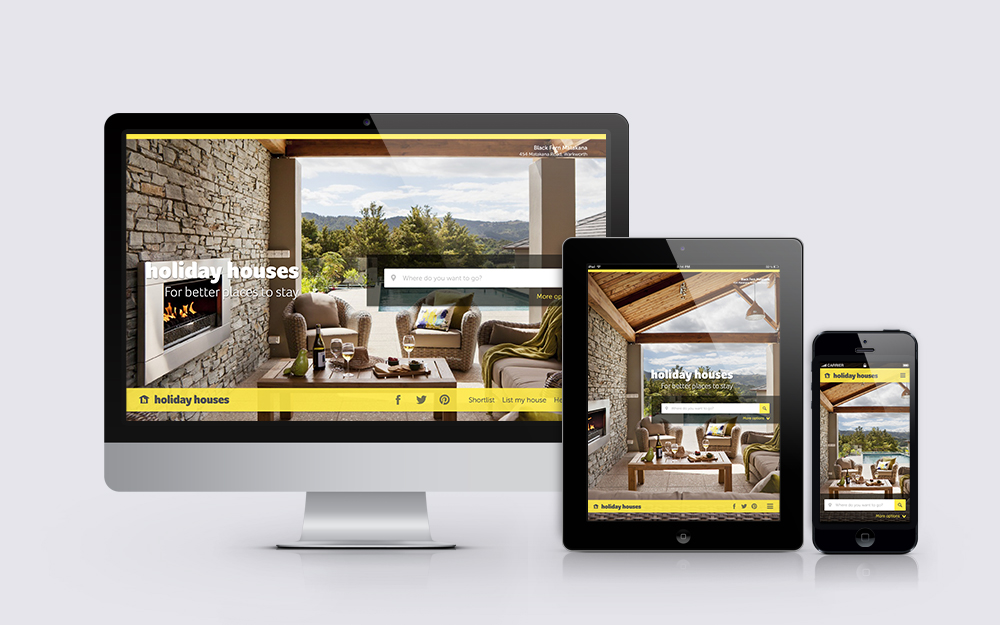thewaytobe-trademe-holidayhouses-website-ui-design-1.jpg