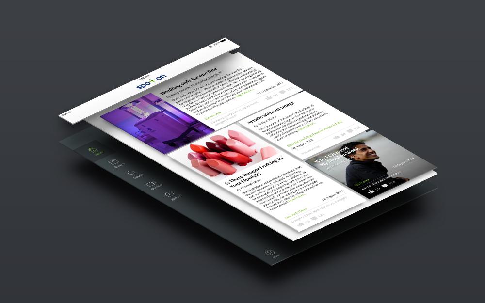thewaytobe-spoton-surgical-app-ui-design-news-2.jpg