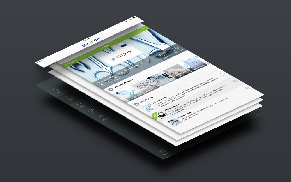 thewaytobe-spoton-surgical-app-ui-design-supplier.jpg