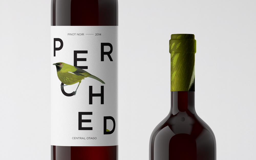 thewaytobe-perched-wine-bottle-packaging_pinot_noir.jpg