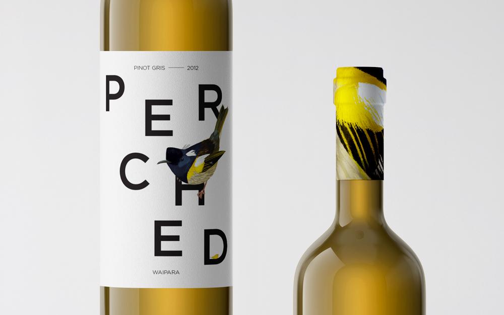 thewaytobe-perched-wine-bottle-packaging_pinot_gris.jpg