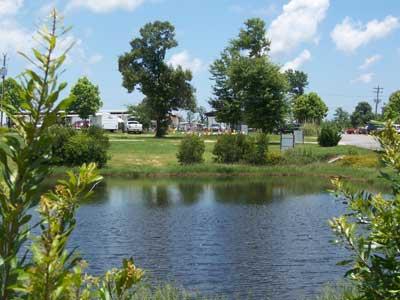 lake-at-flea-market-rv-park-menge-pass-christian-ms-1.jpg