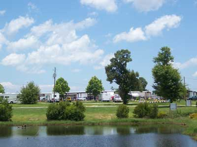 lake-at-flea-market-rv-park-menge-pass-christian-ms-2.jpg