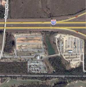 flea-market-rv-park-at-menge-pass-christian-ms-google-map.jpg
