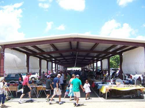 flea-market-menge-pavillion-a-building.jpg