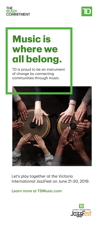 TDMusic2019_2.jpg