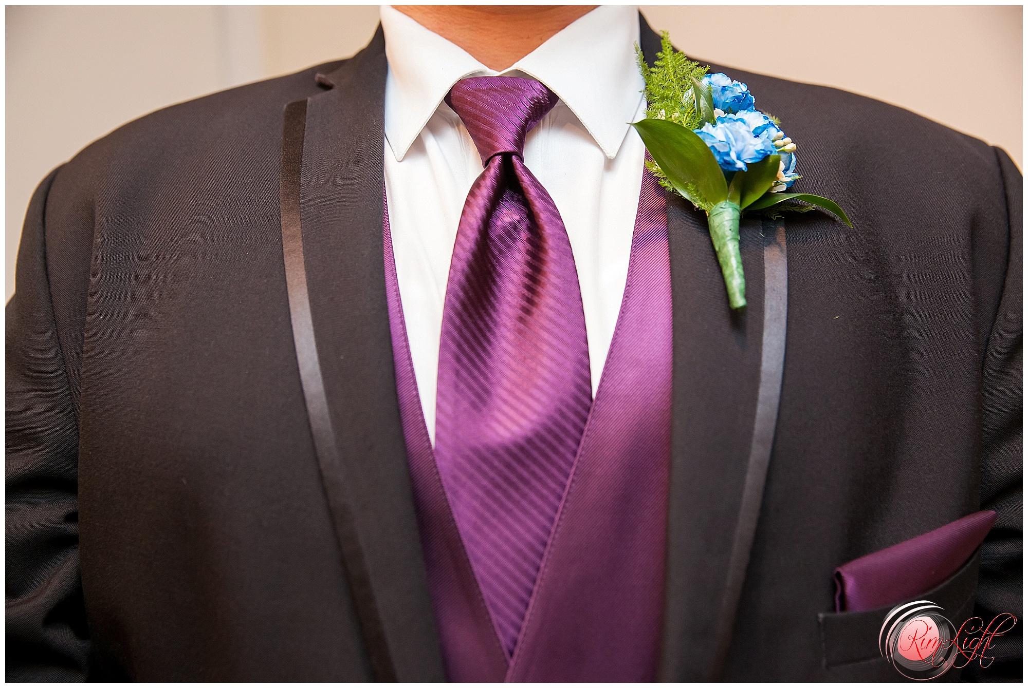 minebrook-golf-weddings-hackettstown-nj-58.jpg