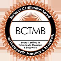 Board-Certified-Body-Work-Logo.png