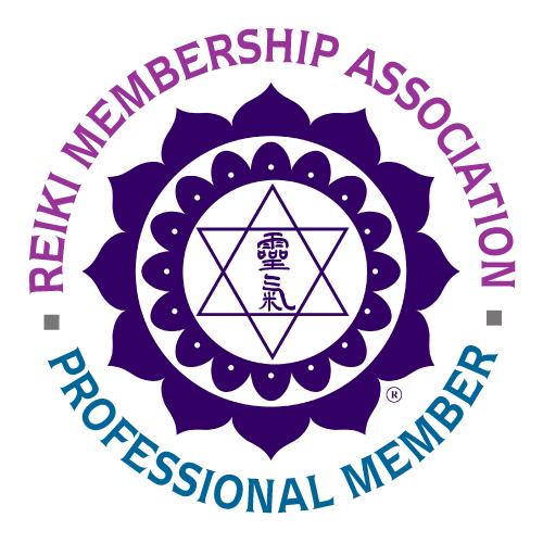 Professional-Reiki-Member-Badge.png