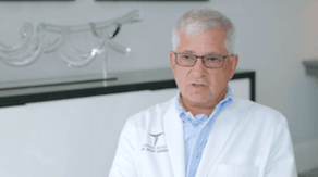 - Even professionals like Dr. Lerner, a family practitioner, find themselves surprised by unknown, out-of-network fees within their own healthcare system. He recommends the same price for one patient and all patients by provider.
