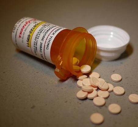 prescription meds 4.jpg
