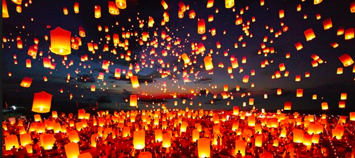 Ch 44 - floating lanterns.png
