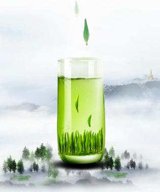 Ch 71 - Green tea.png