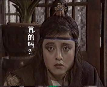 Wu Gate - ch 26 panda face.jpg
