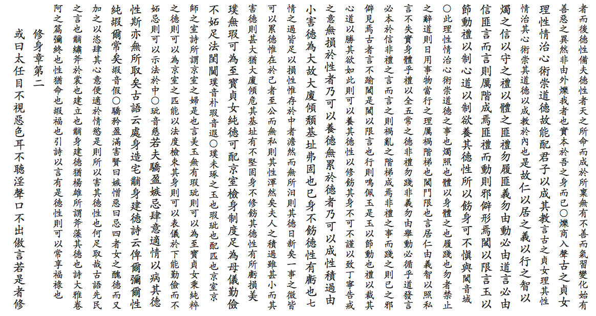 Ch 78 - page from Nei Xun.png