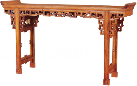 Ch 102 - qiao table.png