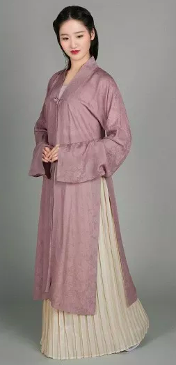 Ch 121 - wu luo robe.png