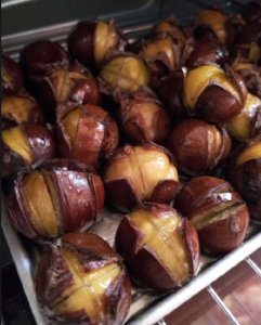 Ch 151 - roasted sweet chestnuts.png