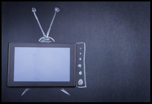 TV lab.jpeg