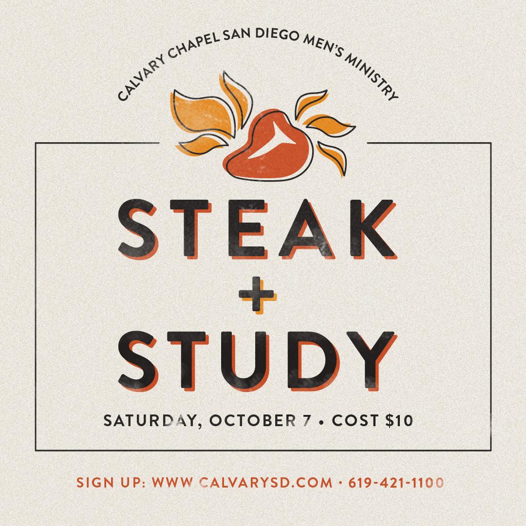 Steak and Study_1080x1080 (2).jpg