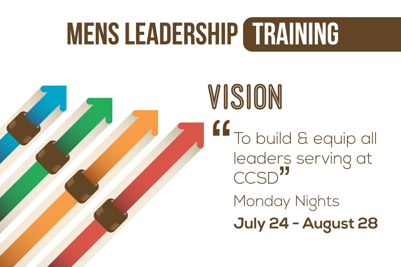 Mens-Leadership-Slide.jpg