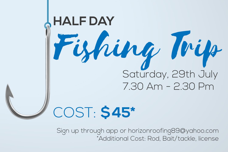 FishingTrip 1500 x1000.jpg