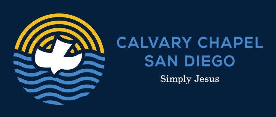 Calvary Chapel Slide.jpg