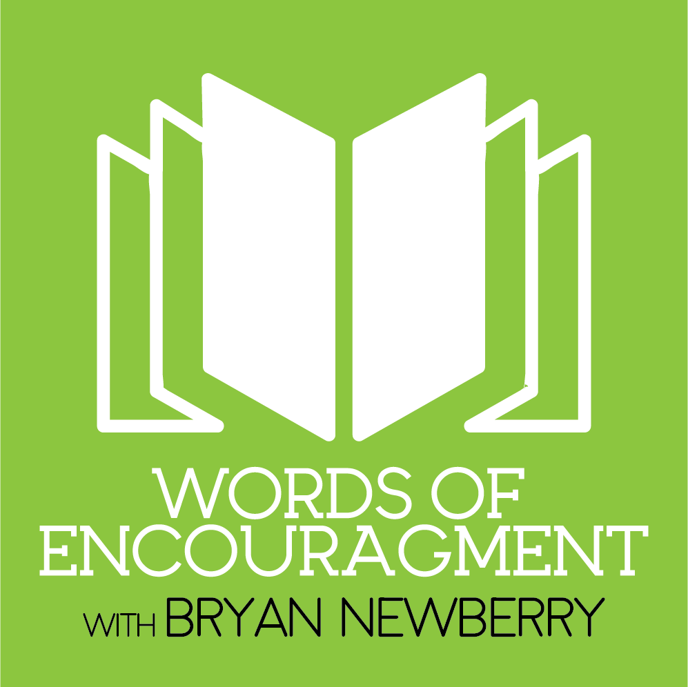 WORDS-OF-ENCOURAGMENT(ICON)-02.png