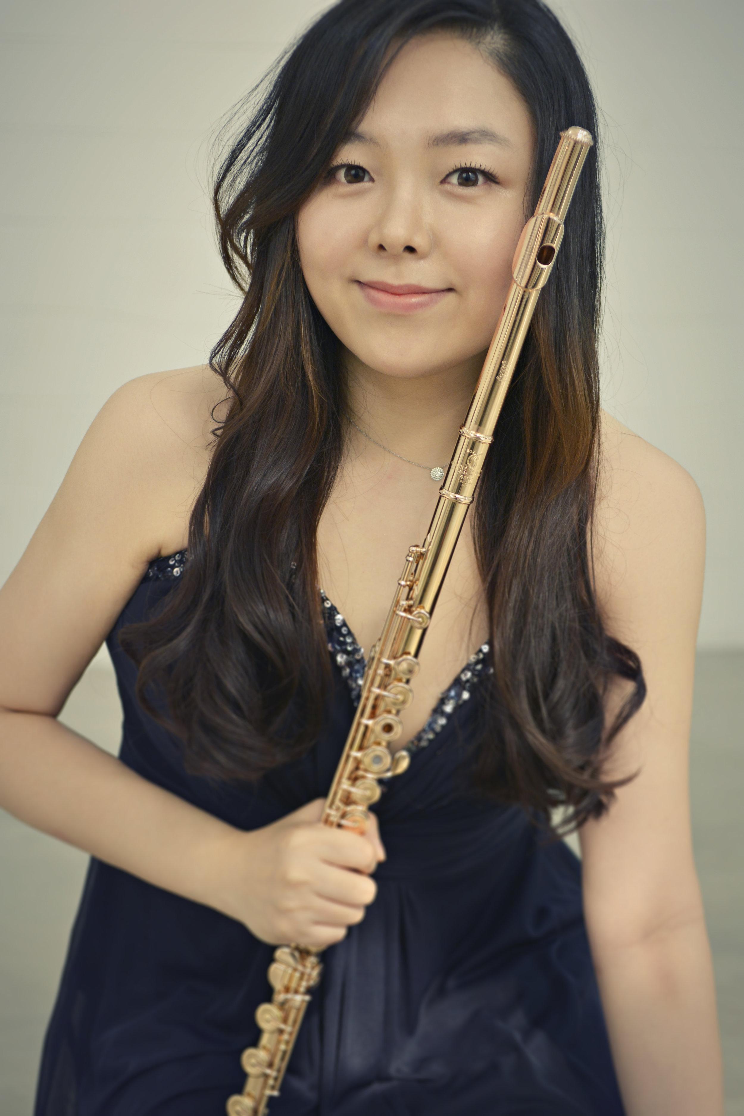 JU HEE KANG (1).JPG