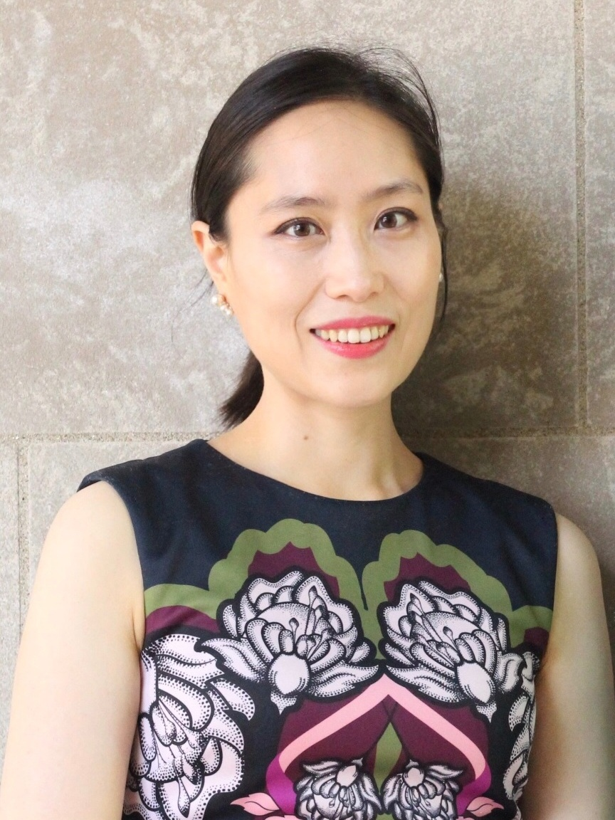 - Minjung Chun, ViolaViola Faculty, Boston Music Institute Principal Viola, Philharmonia Boston Chamber Orchestra