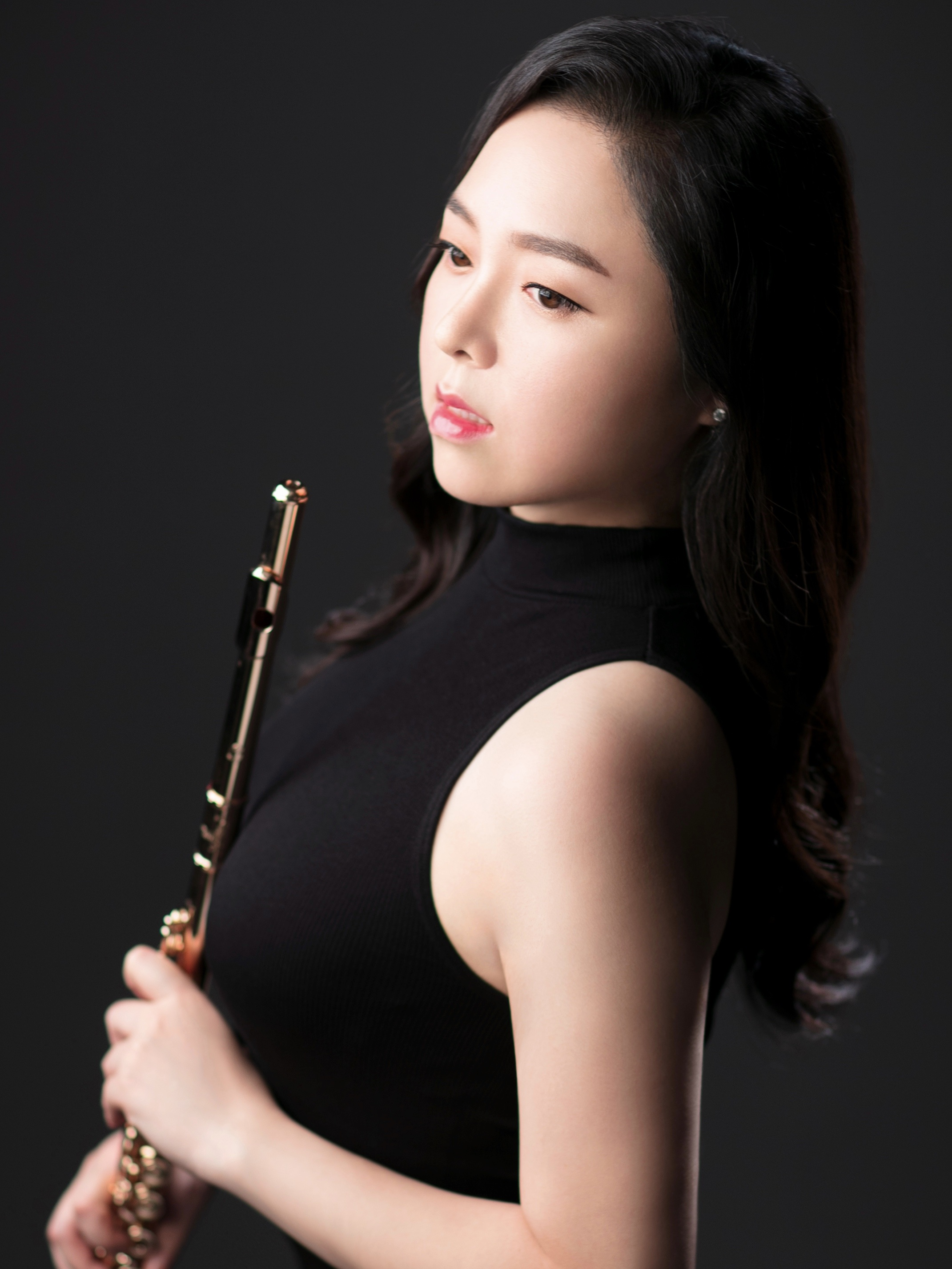 - Ju Hee Kang, FluteFlute Faculty, Northern Academy of the ArtsPerforming Arts Coordinator and Flutist, Volunteer Musicians for the Arts, Inc.
