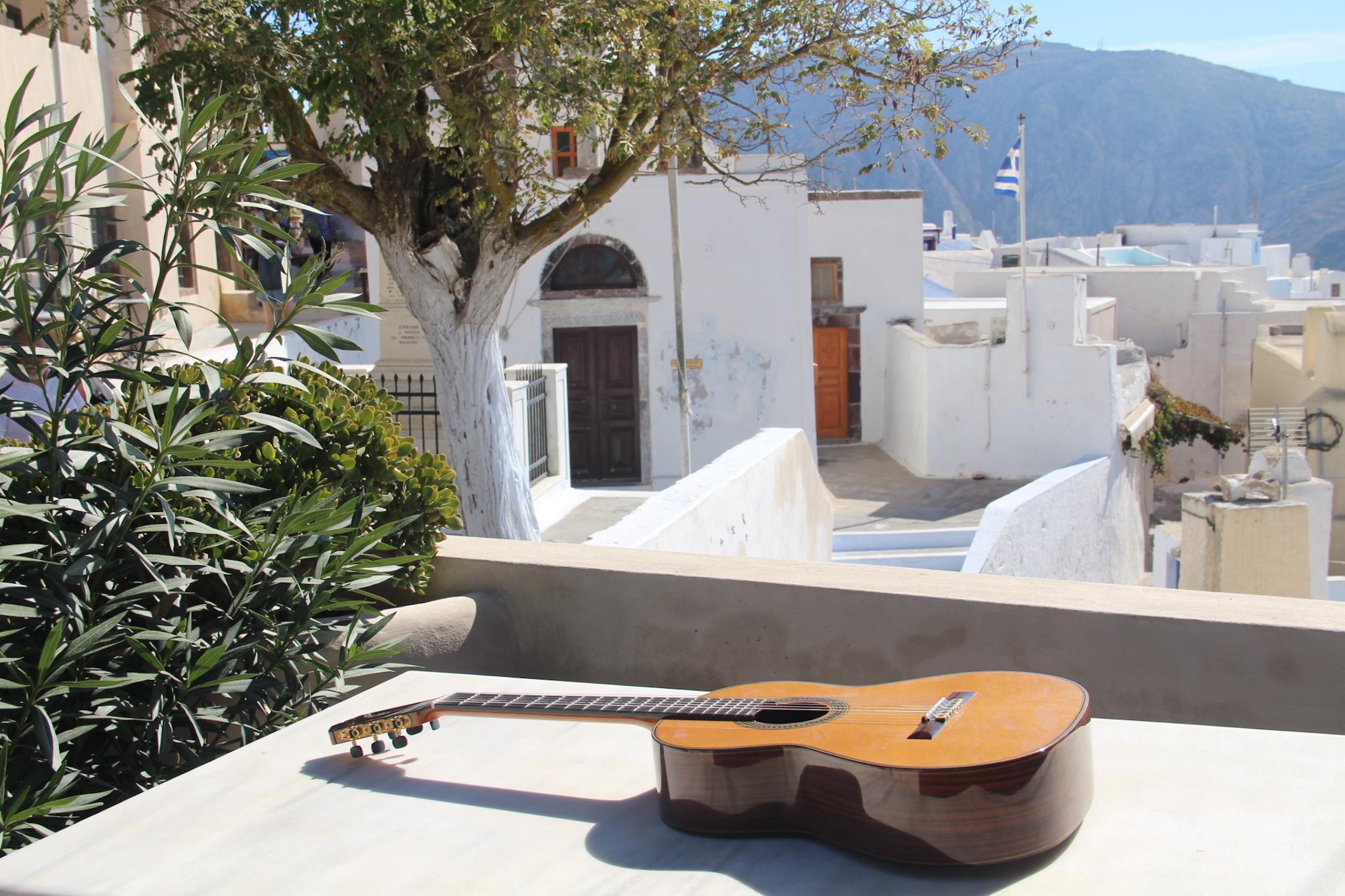 classical-guitar-greece