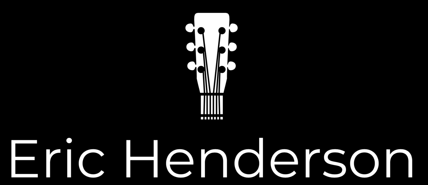 Eric-Henderson-Classical-Guitar-Lessons.png