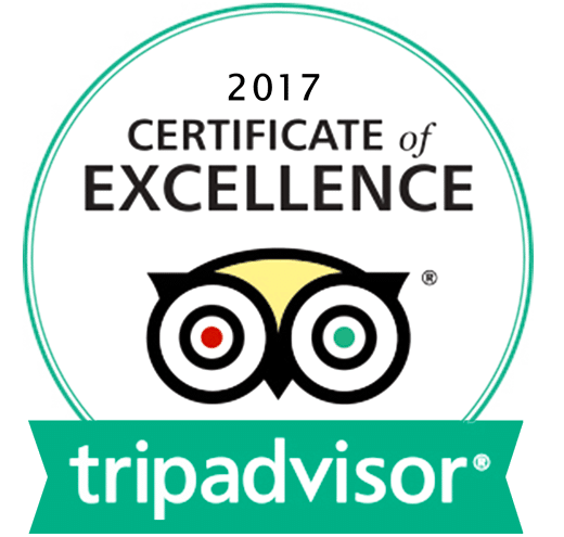 tripadvisor-certificate-of-excellence2017-1.png
