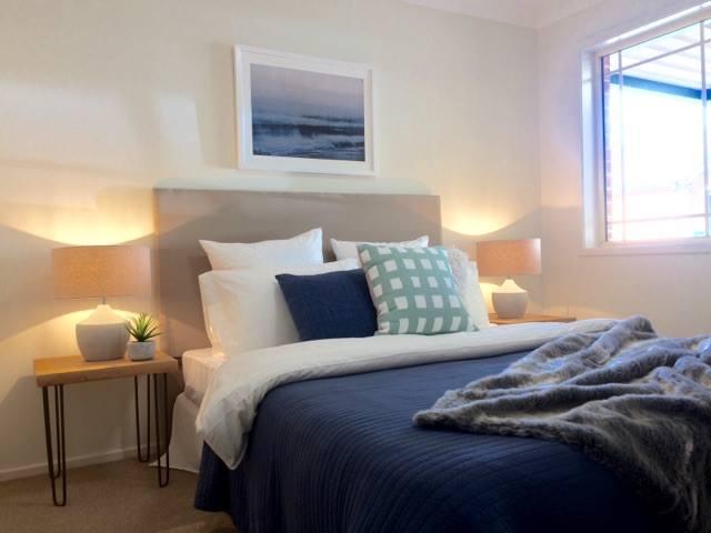 pre sale cleaning bedroom - Copy.jpg