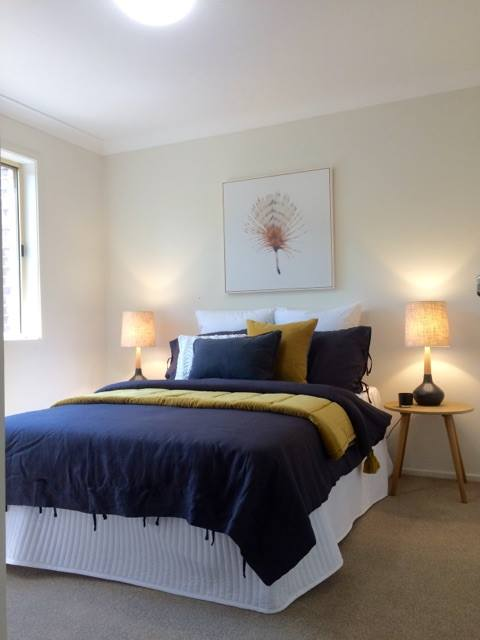 pre sale cleaning bedroom 2.jpg