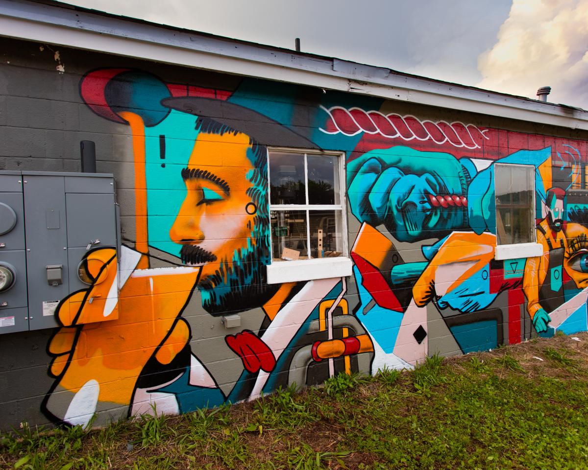 JPH Mural Belmont Wetiko 4