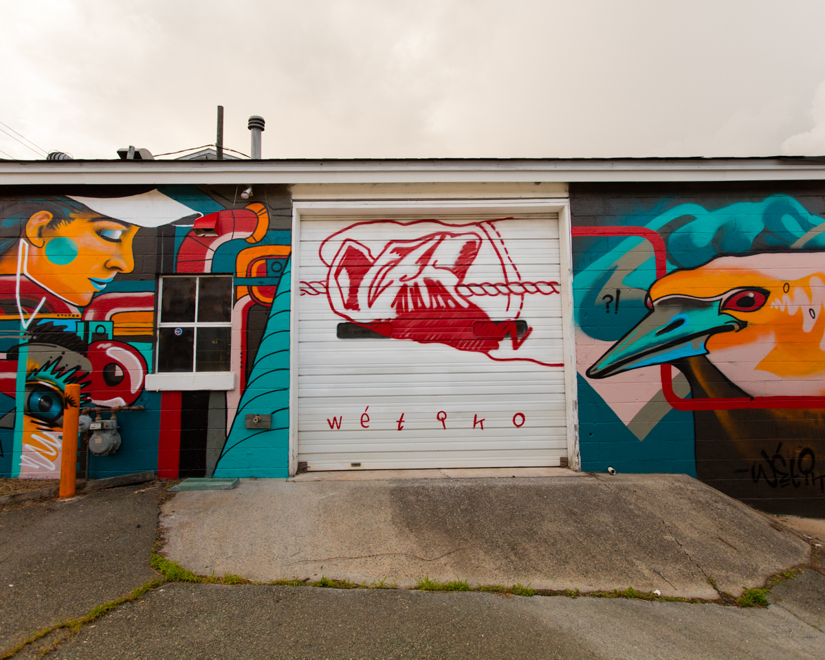 JPH Mural Belmont Wetiko 7
