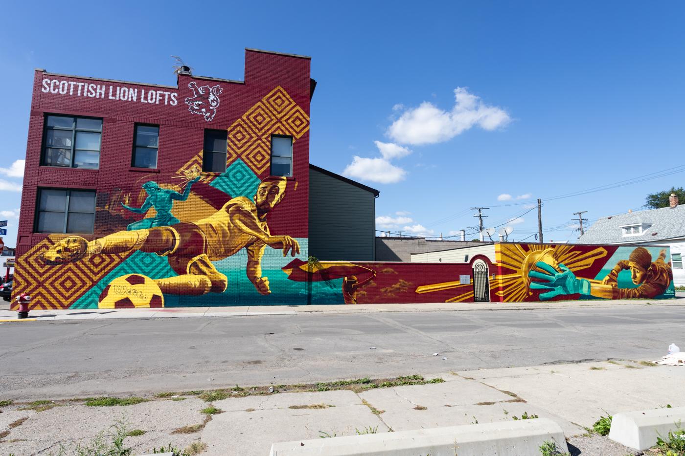 Hamtramck+DCFC+Mural.jpg