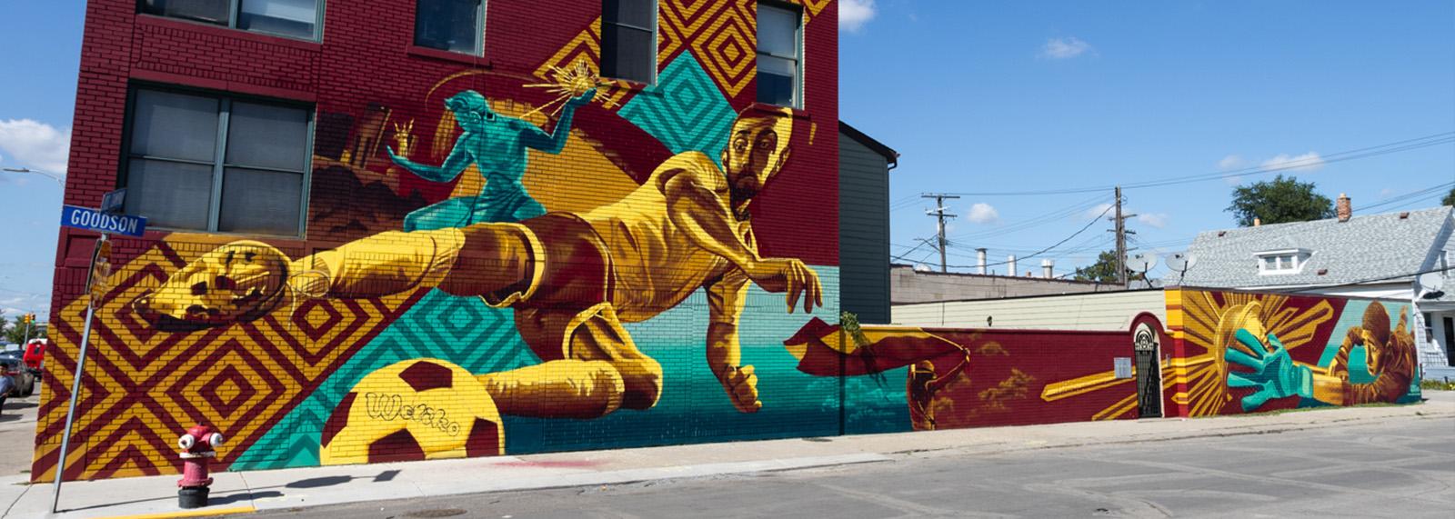 dcfc mural.jpg