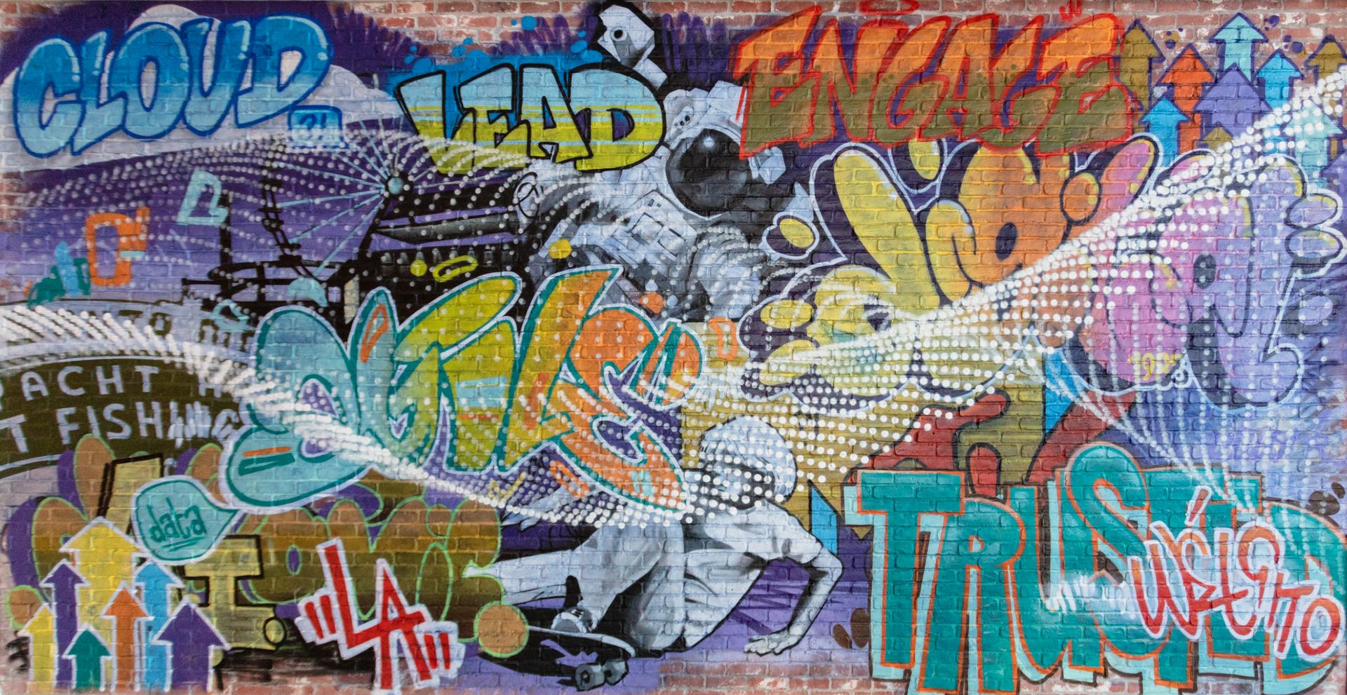 santa Monica Wetiko mural.jpg
