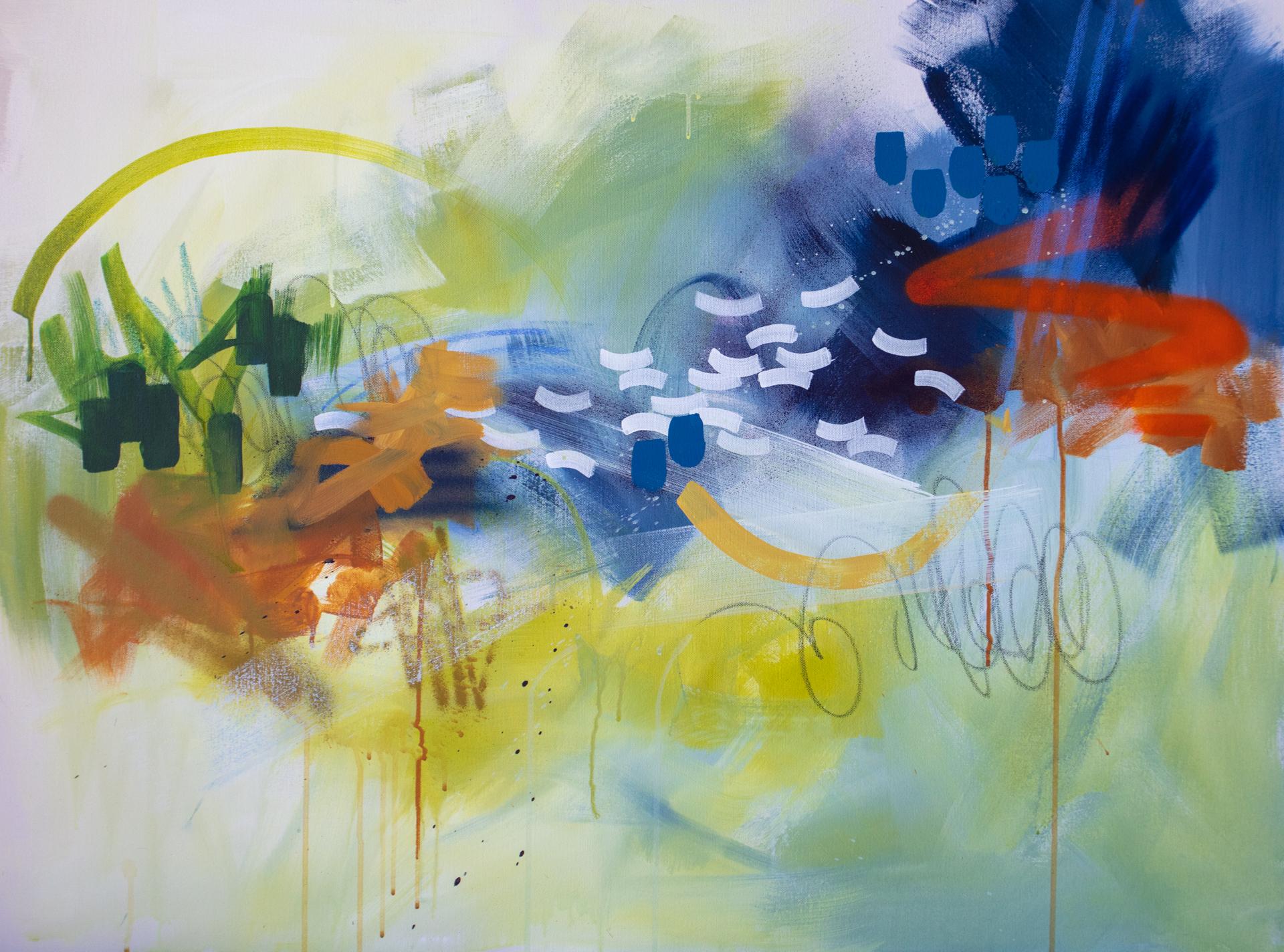 Painting-5.JPG
