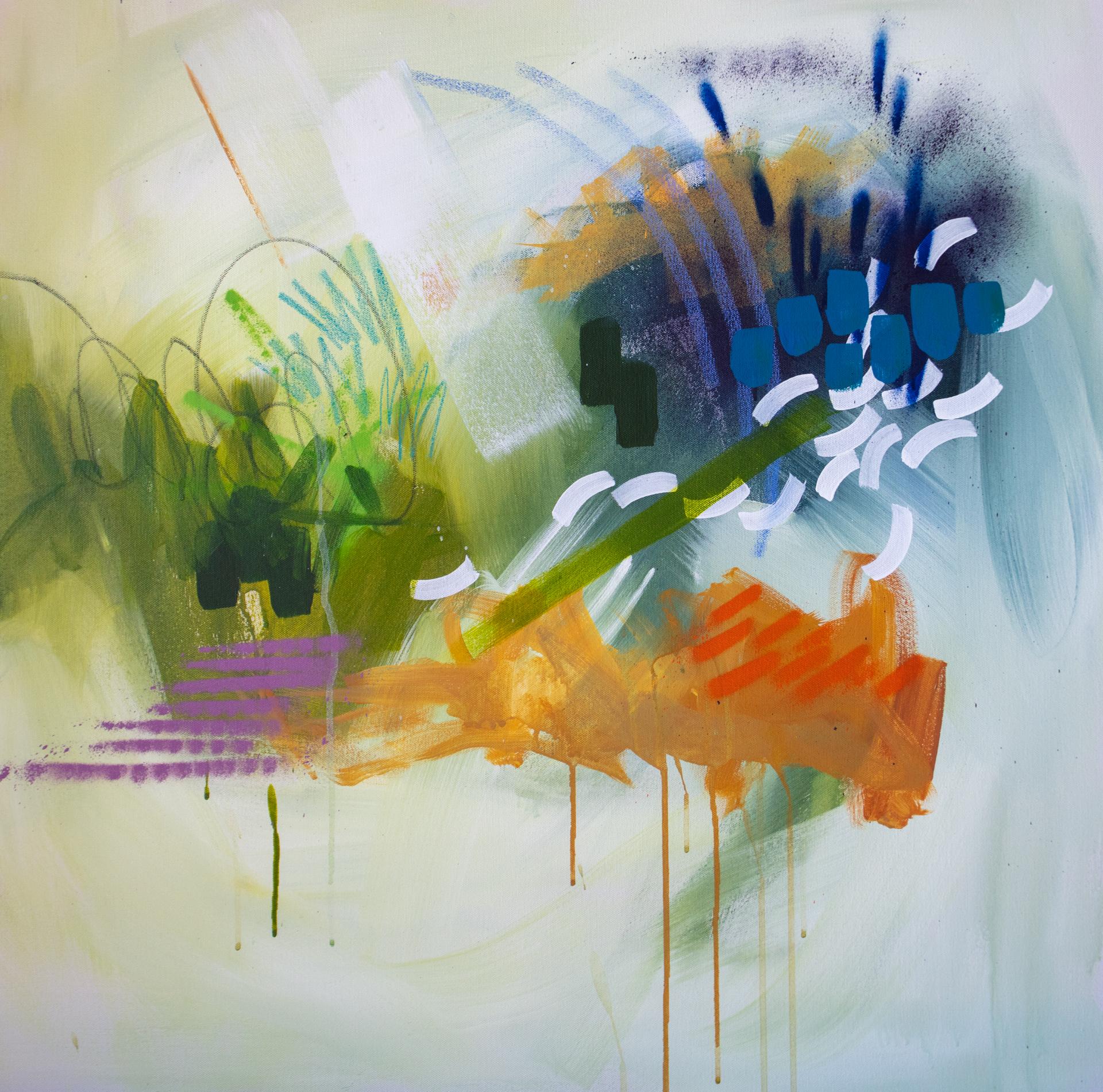 Painting-3.JPG