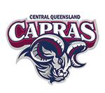Capras-Logo-3-150w.png