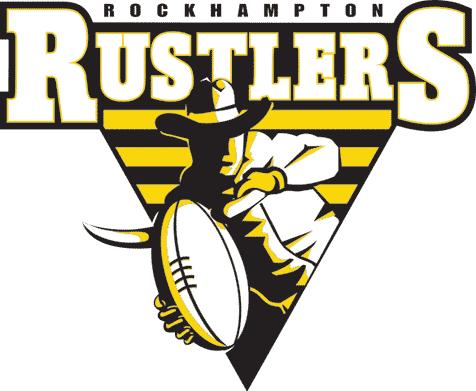 Rockhampton-Rustlers.png