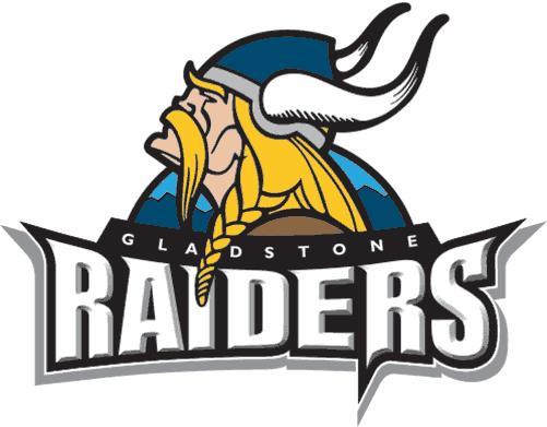 Gladstone-Raiders.png