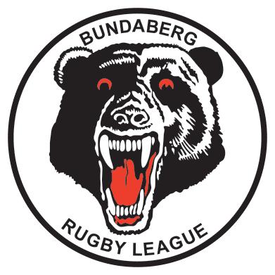 Bundaberg-Bears.png