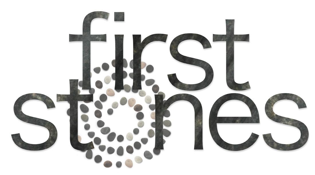 first stones_stone.jpg
